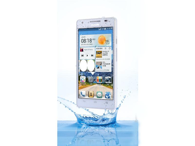 手机防水专卖店——厦门质量好的手机防水处理液在哪买