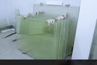【厂家直销】济南品质好的铅玻璃_铅玻璃供销
