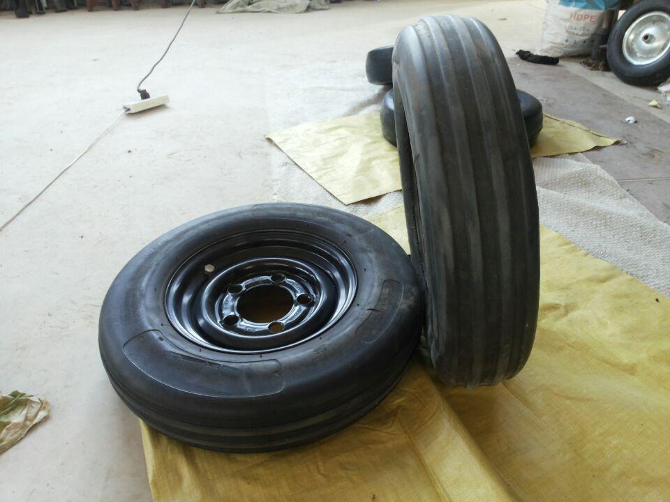 河北优惠的聚氨酯实心轮胎销售 聚氨酯实心轮胎代理