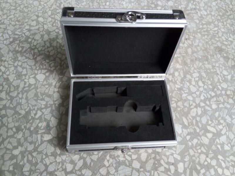 �子���X盒