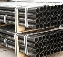 泉州柔性铸铁管-性价比高的推荐  -泉州柔性铸铁管
