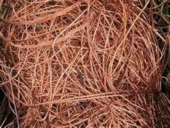 广东可信赖的深圳废铜回收公司 价格划算的深圳废铜回收