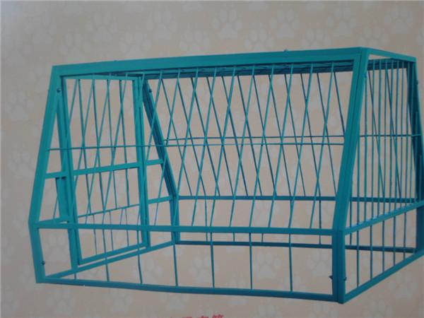 1.2*1*1.2米宠物笼具