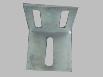角碼直銷-高質量的角碼盡在永源建材