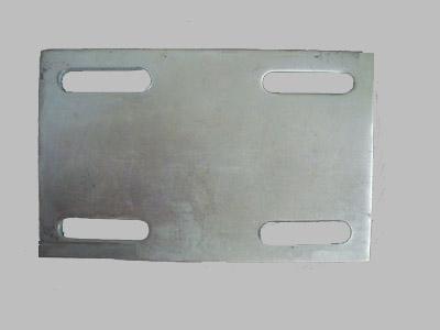 莱芜幕墙预埋板_哪儿有卖品质好的幕墙预埋板