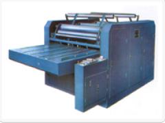 塑料编织袋多色凹版印刷_专业的塑料编织袋三色印刷机制作商