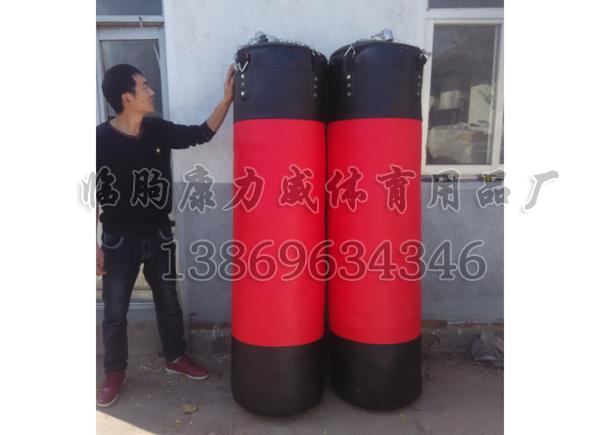沙袋专业生产厂家