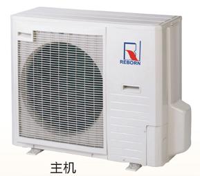 重庆福尔博专业的热源机出售 重庆无水地暖
