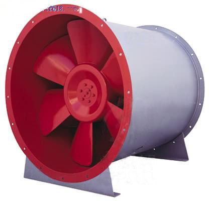 德州PYHL-14A消防高温排烟混流风机哪家好——优惠的消防排烟风机