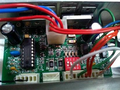 射频激光器维修包您满意 南京激光器维修