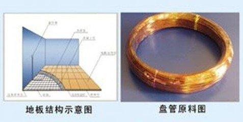 重庆哪里有供应专业的热源机 重庆供暖设备