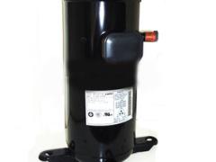 想买质量良好的空调压缩机,就来天隆冷气维修店,福州压缩机维修厂家