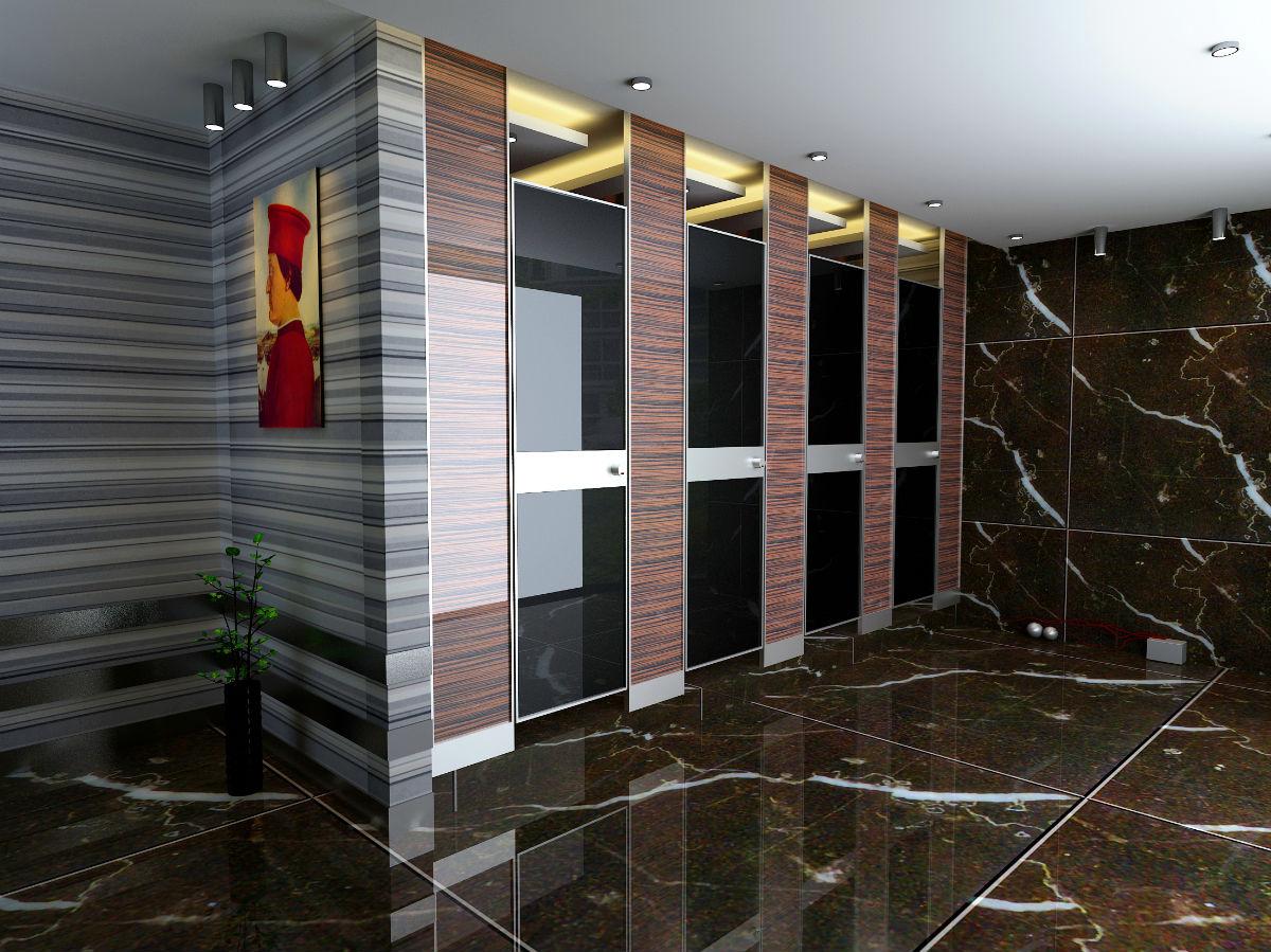 安徽酒店卫生间隔断-258.com企业服务平台
