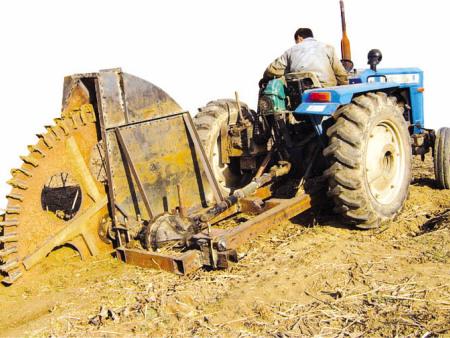 农田水利贝博app手机版机价格行情|山东价位合理的农田水利贝博app手机版机供应