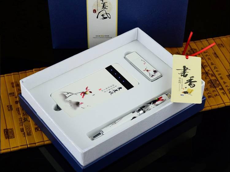 泰安优惠的商务馈赠礼品上哪买,商务礼品批发