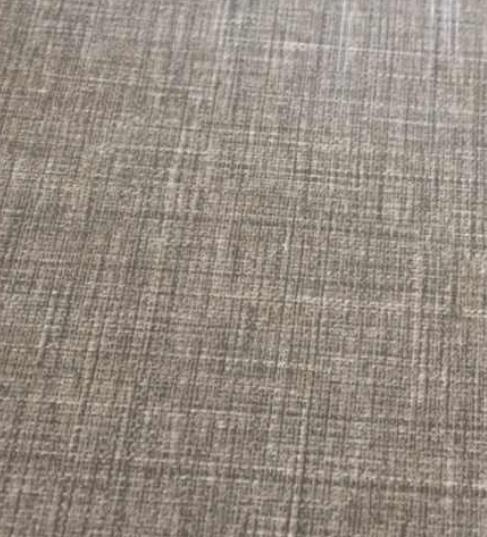 漯河实木生态板_江苏新品实木生态板批销