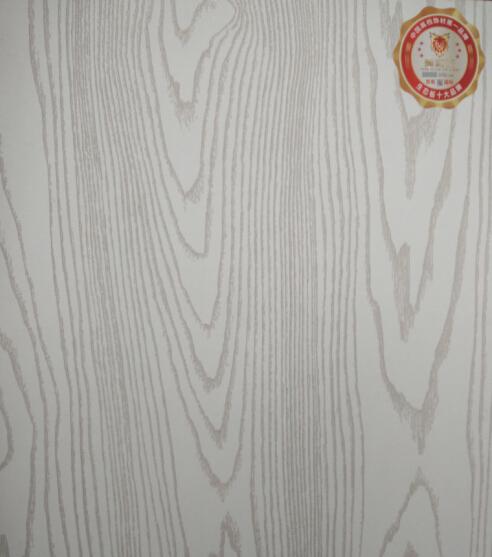 康贝斯特木业供给的生态板怎么样-河北生态板十大品牌