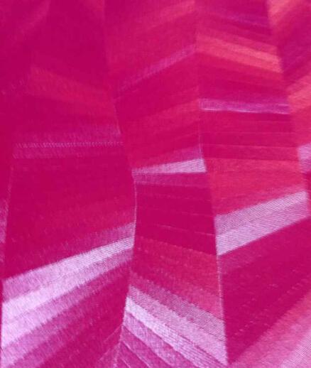 为您推荐康贝斯特木业品质好的贴面装饰板-廊坊贴面装饰板
