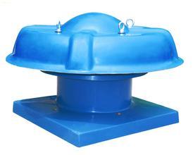 LDW系列鋁制離心屋頂風機