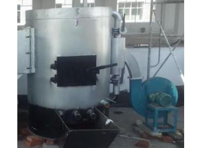 煤气转化炉