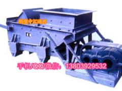 【厂家推荐】好的K型往复式给煤机批售 马鞍山K型往复式给煤机