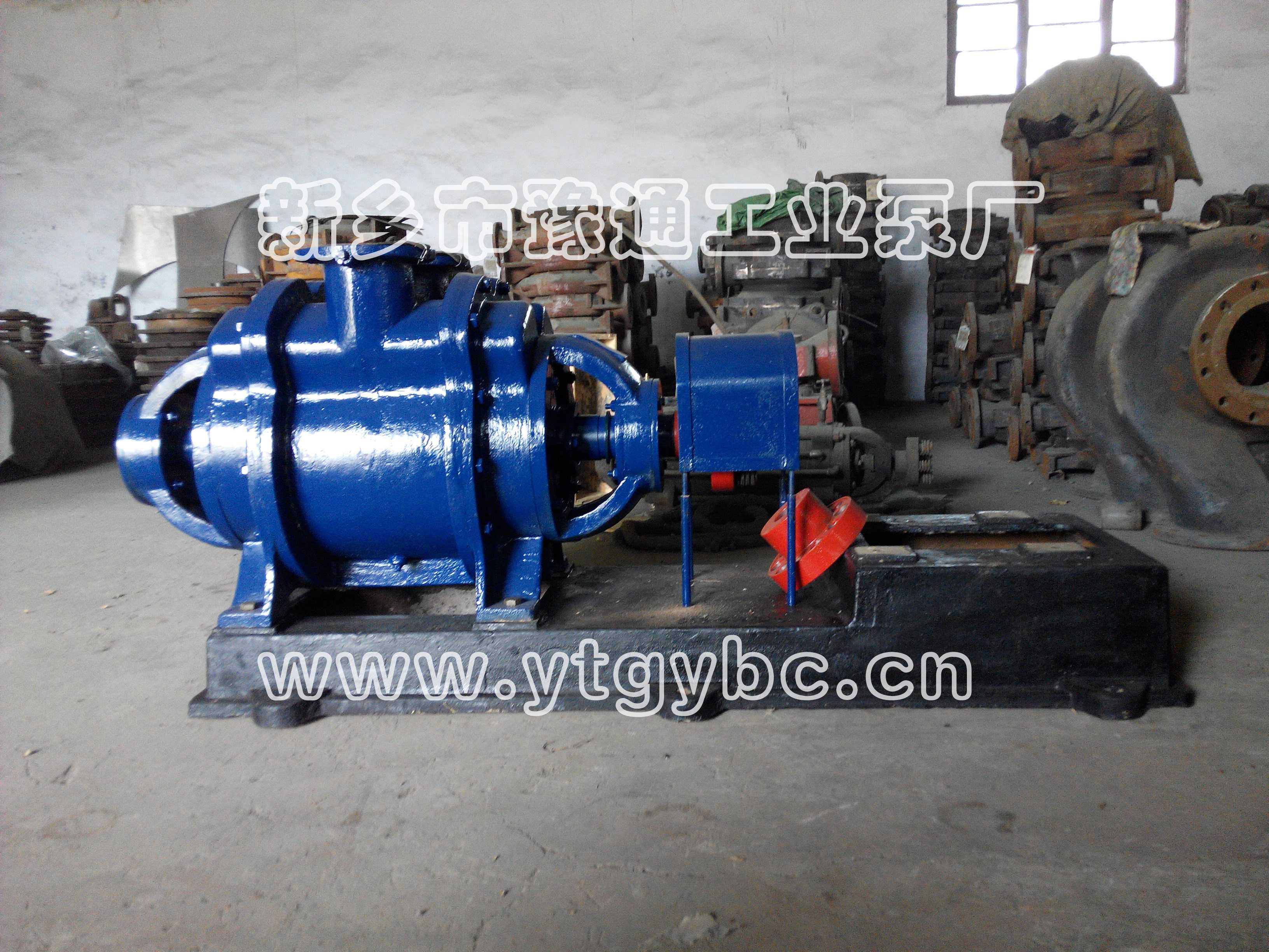 2BV系列水环式真空泵制造——河南耐用的2BV系列水环式真空泵供应