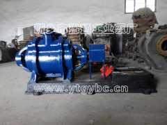 豫通工业泵厂专业供应2BV系列水环式真空泵,2BV水环式真空泵批售