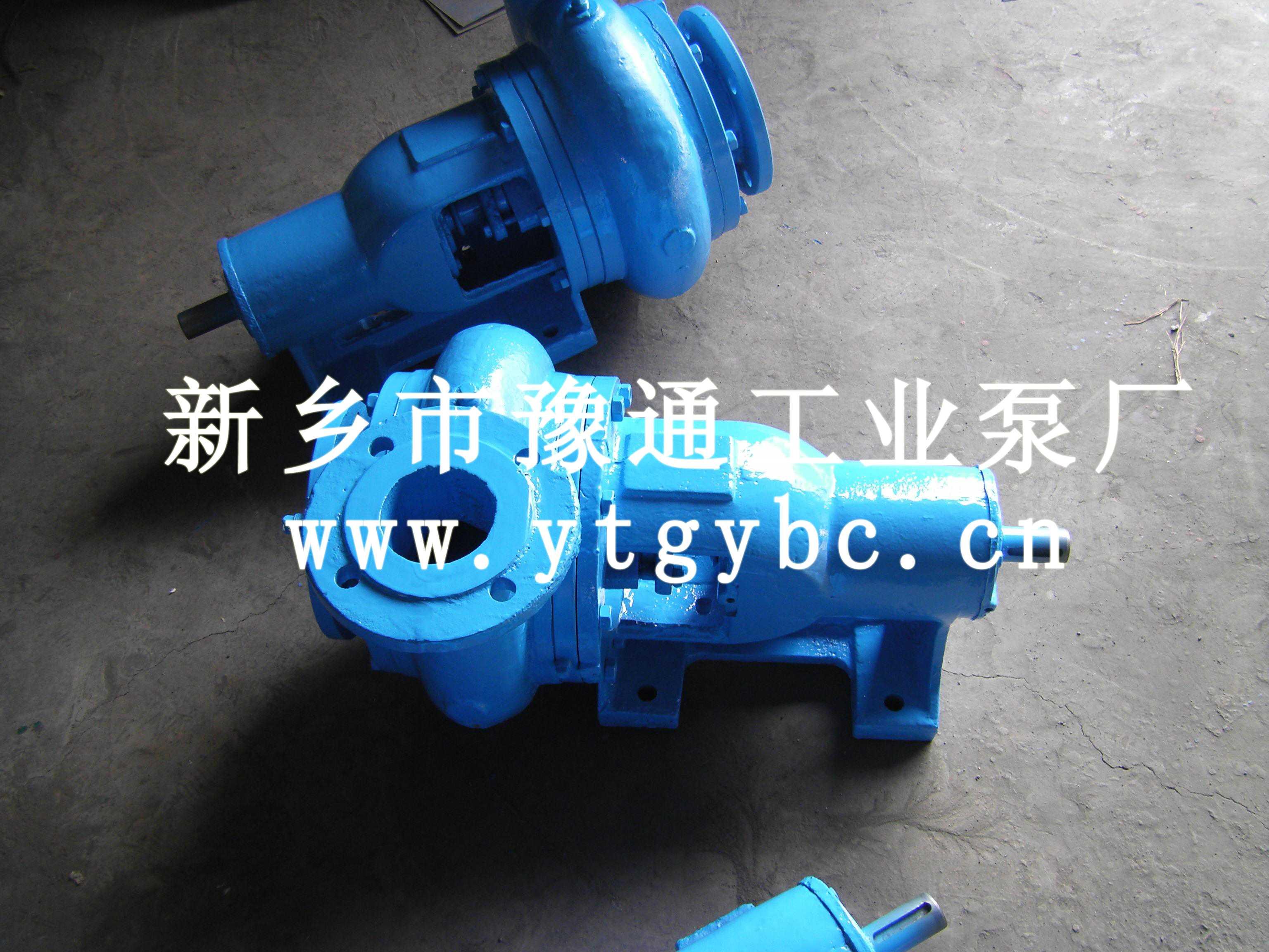 為您推薦優可靠的WG離心式污水泵 質量好的WG離心式污水泵