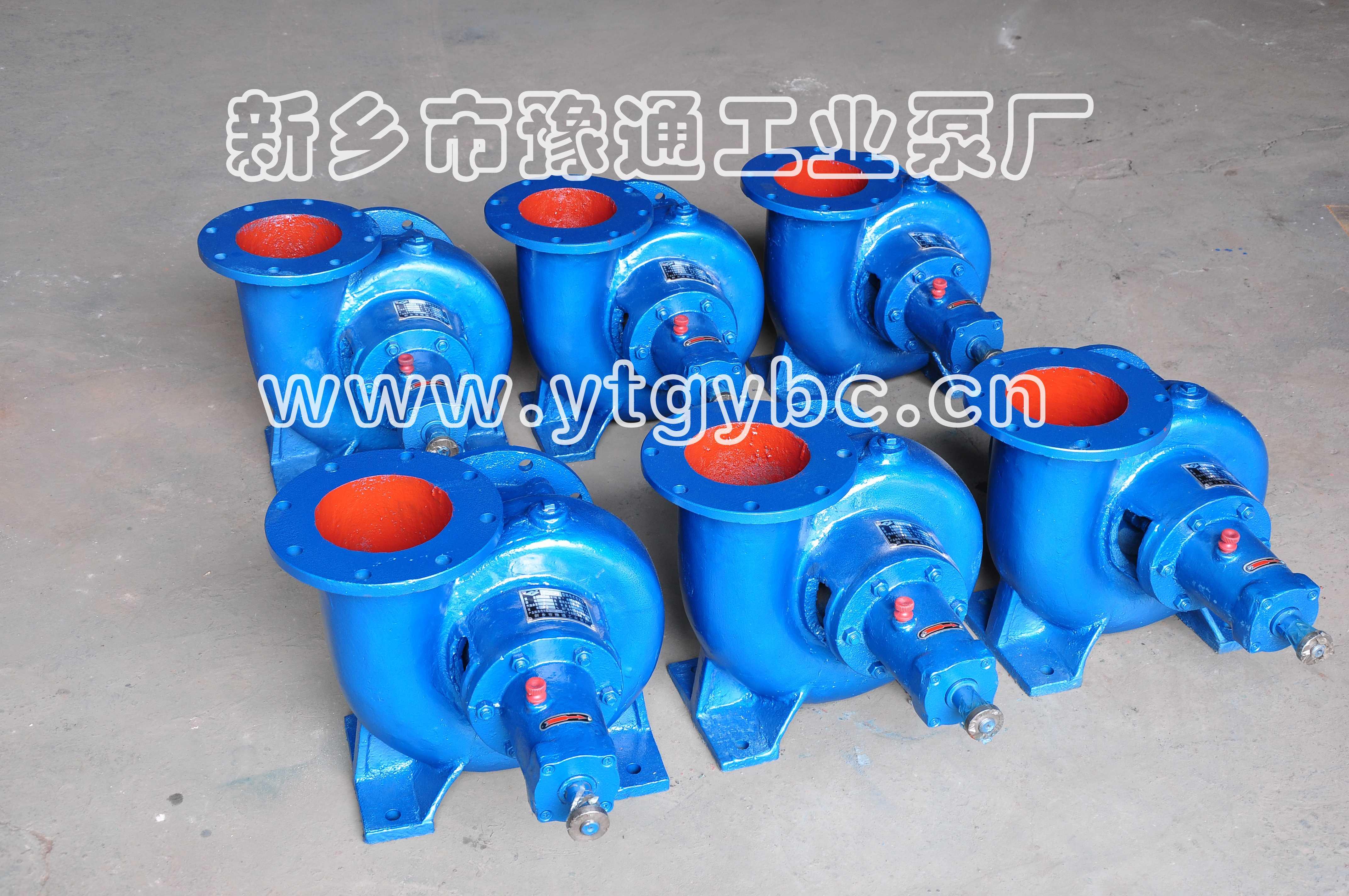 信阳HW蜗壳式混流泵:河南优惠的河南新乡产HW蜗壳式混流泵哪里有供应