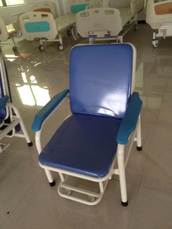 廊坊医用乳胶床垫供应商推荐 医用乳胶床垫图片 凯通