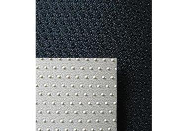 柱点HDPE土工膜的价格范围如何,低价HDPE土工膜