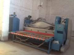东莞卧式全自动打砂机批发  东莞市达润玻璃机械有限公司