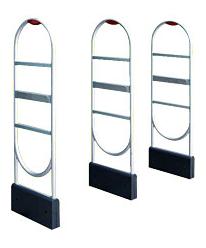 FX06B电磁波防盗系统