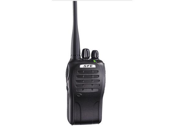 顺风耳S820对讲机