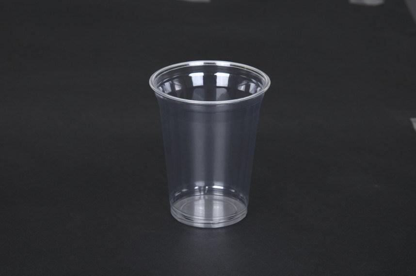 一次性塑料杯定制厂家哪家好-阜新一次性塑料杯