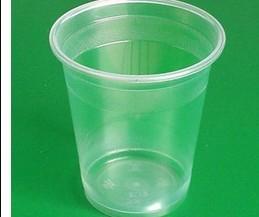 惠州一次性塑料杯-山东哪里有供销实惠的一次性饮水杯