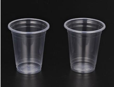 一次性塑料杯定制厂家哪家好——佳木斯一次性塑料杯