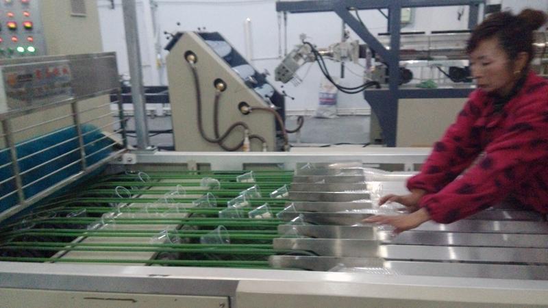 一次性塑料杯定制厂家哪家好,七台河一次性塑料杯