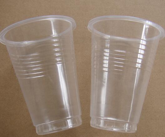临沂信誉好的一次性塑料杯供应商推荐_大兴安岭一次性塑料杯