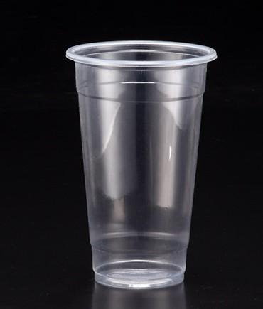 卫生杯使用方法图解
