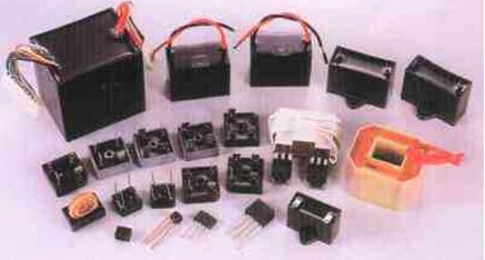 中国电子灌封胶 【厂家直销】价位合理的PU电子灌封胶