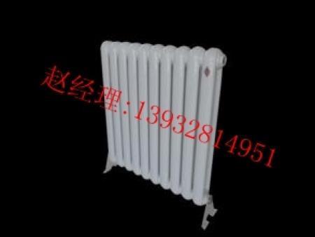 钢制圆柱暖气片|性价比之选_冀州暖气片|钢制圆柱暖气片