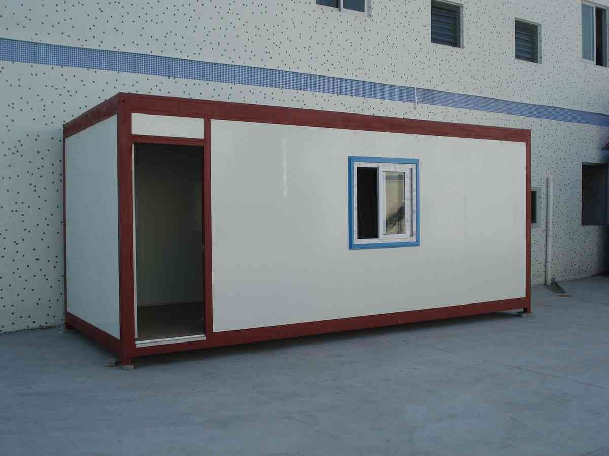 烟台活动板房|烟台活动板房安装|烟台活动板房加工