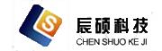 济南玺奥辰硕电子科技有限公司