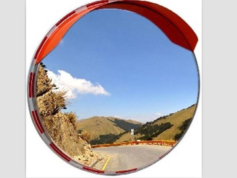 廣東品質好的廣角鏡-汕尾廣角鏡