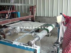 质量较好的石膏板机械设备哪里有卖 石膏板机械设备价格