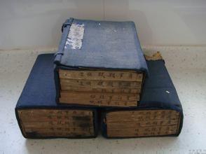 上海旧书回收价格_金山古玩字画回收