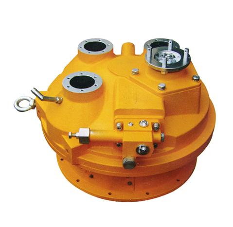 烟台液压变矩器-潍坊高质量的液压变矩器出售