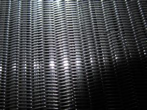 优质菱形网带——专业可靠的菱形网带,宁津众一网链厂倾力推荐