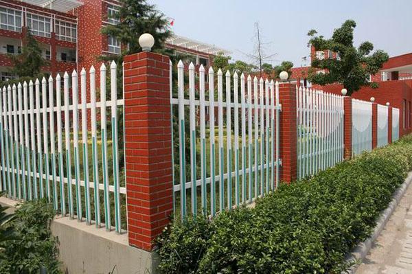 别墅护栏网